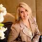 Kirsten Reimer -der goldene Erfolgsweg