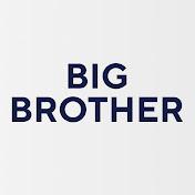 Big Brother Income