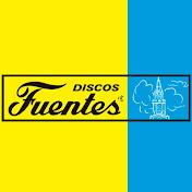 Discos Fuentes Edimusica net worth