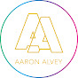 Aaron Alvey - Youtube