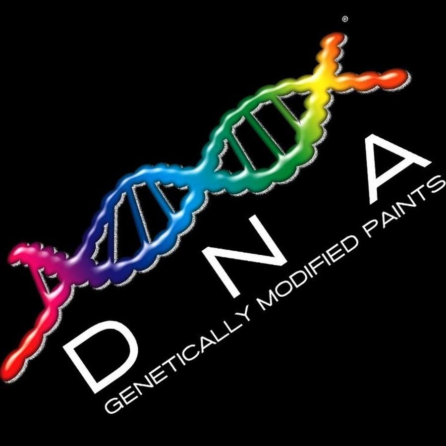 DNAPaint