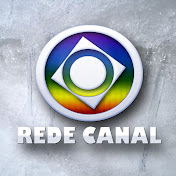 REDE CANAL net worth