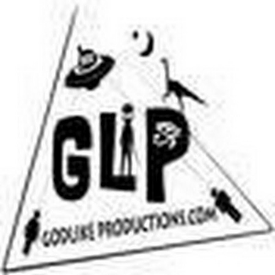 Godlikeproductions Youtube Discussion topics include ufos, conspiracy, lunatic fringe, politics, current events, secret societies, conspiracy theories and much more. godlikeproductions youtube