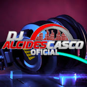 Dj Alcides Casco net worth