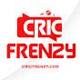 Cricfrenzy