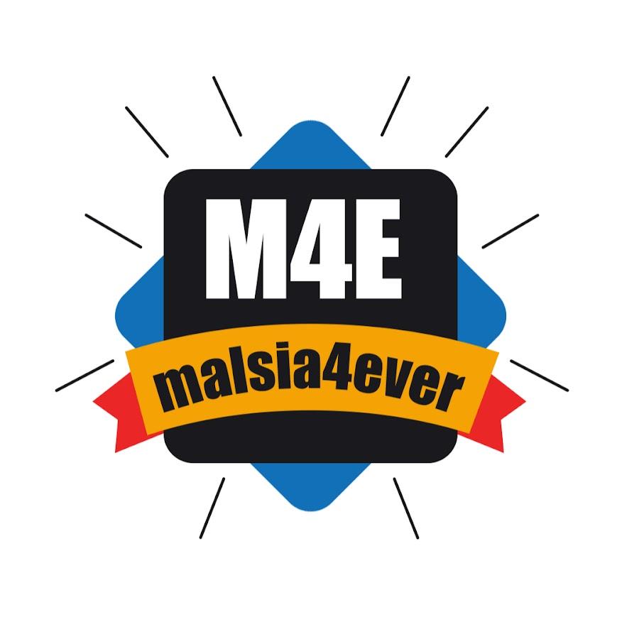 Malsia4ever