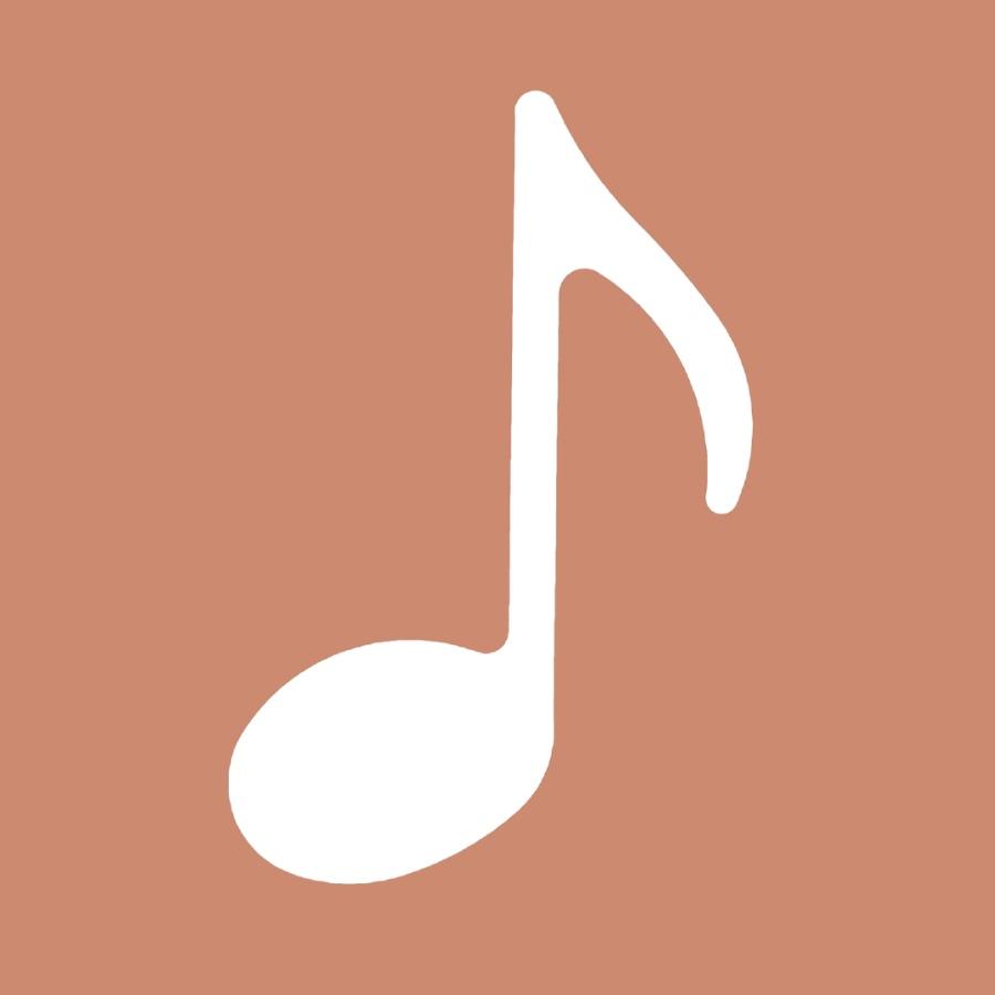 Music Lyrics Youtube