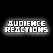 AudienceReactions