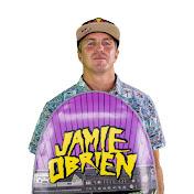 Jamie O'Brien Avatar