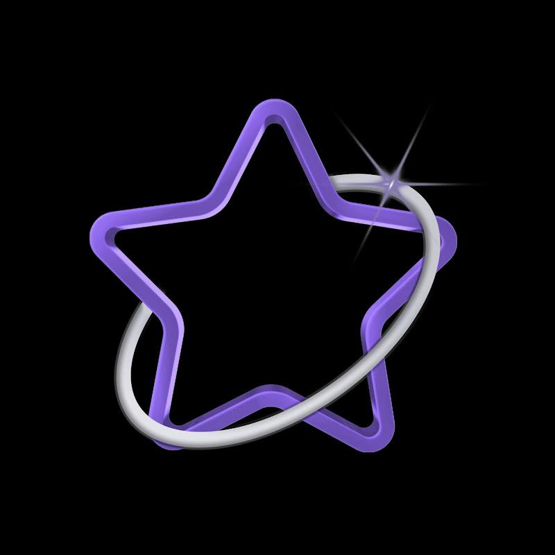 Logo for KPM Dance Association