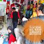 Deltagrosir Grosir Baju Murah Surabaya