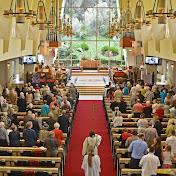 First Church San Diego