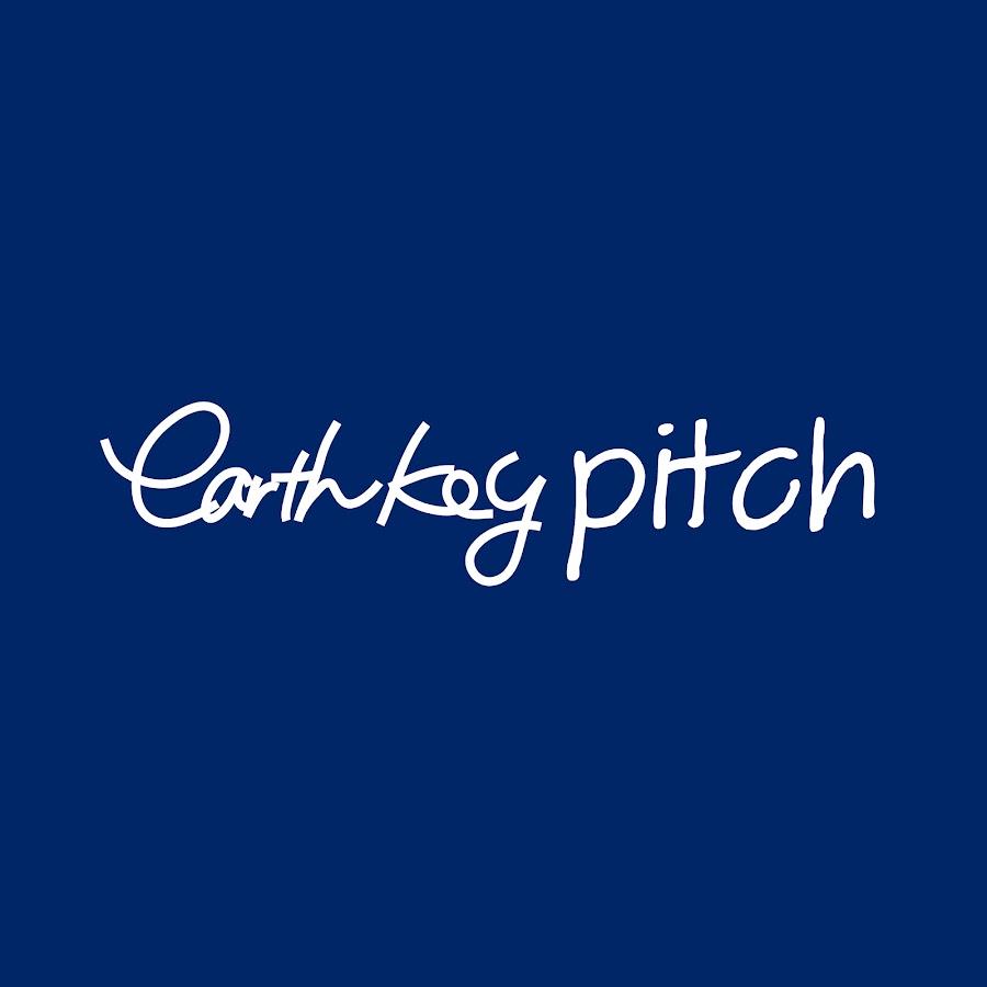 earthkey pitch - YouTube