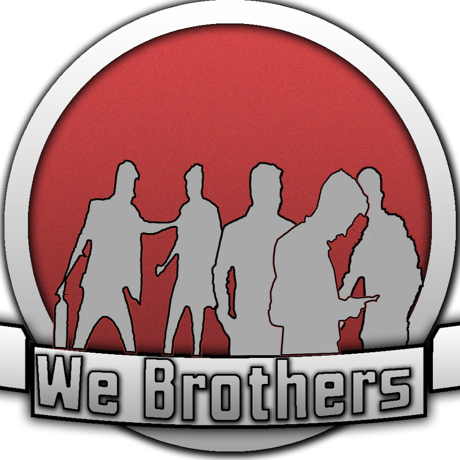 We Brothers