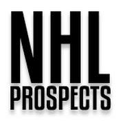 NHL Prospects net worth