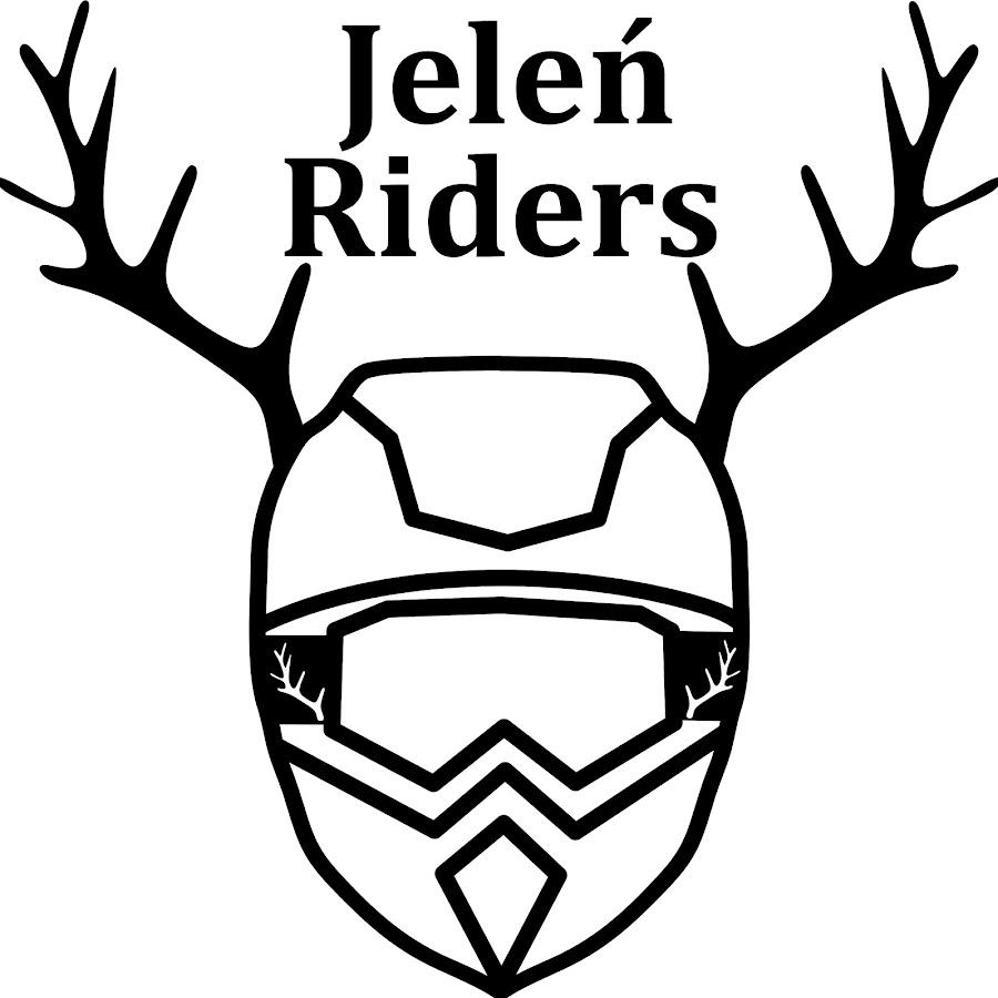 Jeleń Riders