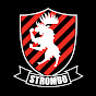 The Strombo Show - @TheStromboShow - Youtube