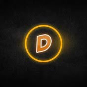 Dominik net worth