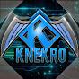 KNekroGamer Avatar