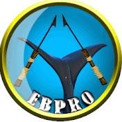 EBPRO G.E net worth