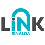 LINK Sinaloa net worth
