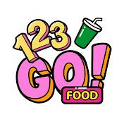 123 GO! FOOD Arabic net worth