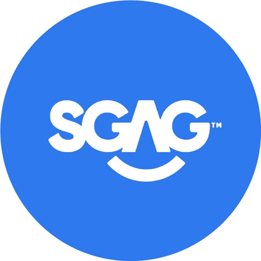 OfficialSGAGtv