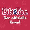 Bibi \u0026 Tina TV