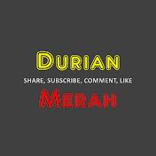 DURIAN MERAH net worth