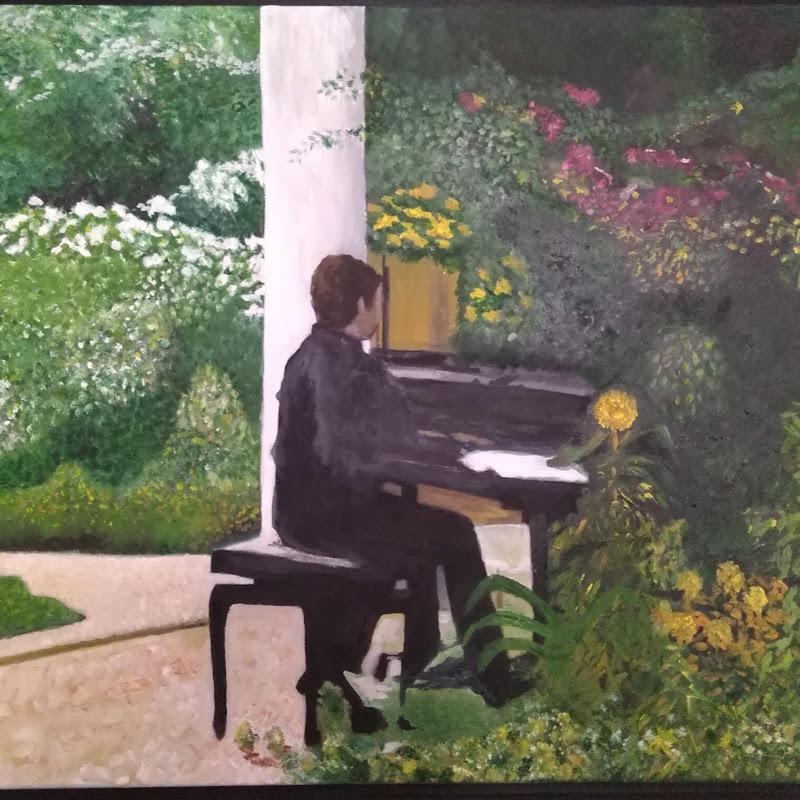 El Piano Master (el-piano-master)