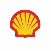 Shell net worth