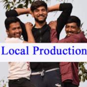 Local Production net worth