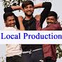 Local Production Avatar