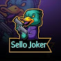 Sello Joker (sello-joker)