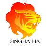 Singha ha Channel