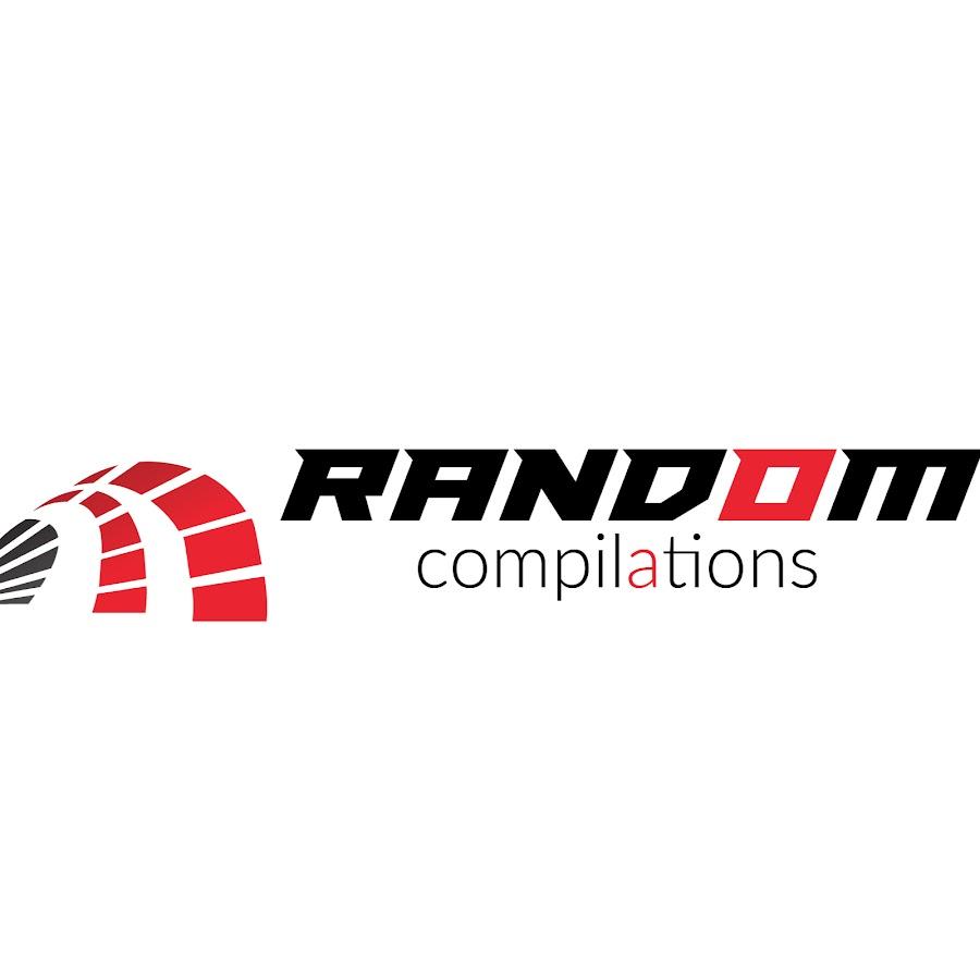 Random Compilations