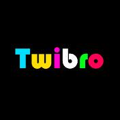 Twibro Official