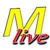 Melissa Live