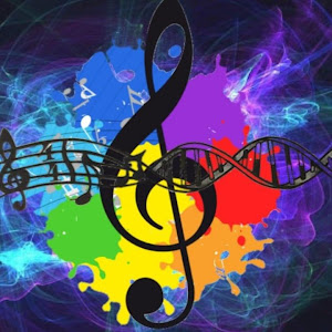The ADN of Music