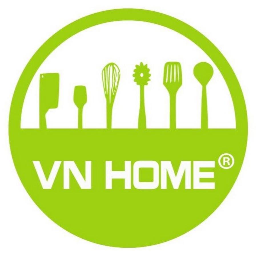 Vn Home Youtube