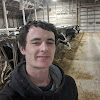 10th Generation Dairyman