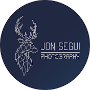 Jon Segui Photography net worth