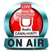 RADIO CANALPLUSHAITI net worth