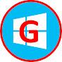 パソコンのプロ G株式会社