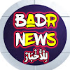 BaDr NeWs