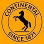 Continental Turkiye