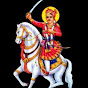 MVS bhakti - Youtube