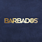 Visit Barbados net worth