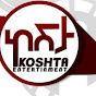 Koshta Entertainment