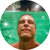 Die Sundancefamily net worth